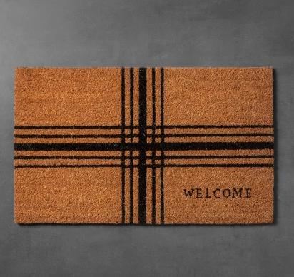 target door mat.png