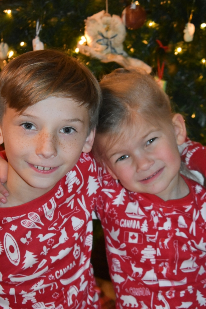 Christmas Twelve