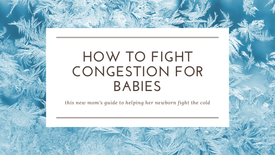 How to fight Congestion for babies.png